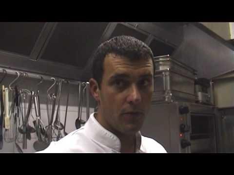 Bouchon Lyonnais .Restaurant .à Lyon Le  Resto Halles.à Voir Absolument.