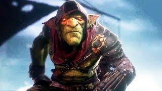 STYX 2 Shards of Darkness NEW Gameplay (2017)