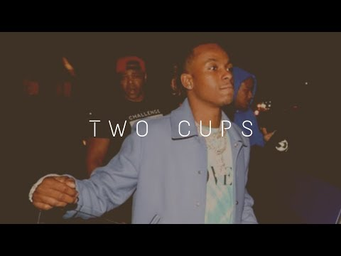 Rich The Kid – Two cups instrumental Ft. Offset & Big Sean
