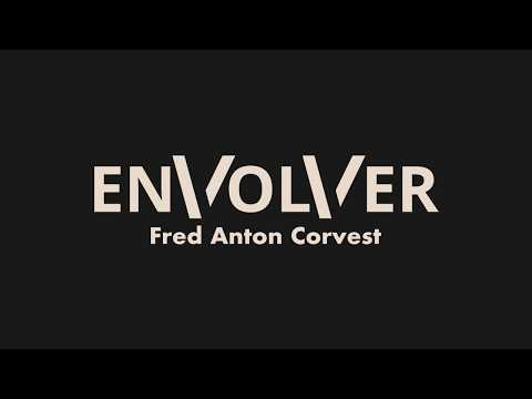 Fac Envolver Demo + AUM MIDI Routing config