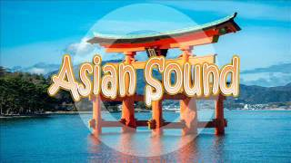 Asian Sound
