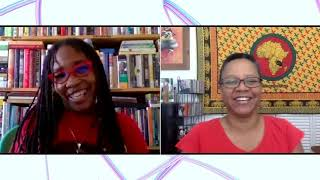 Conversation with Cherry Natural on INSPIRATIONALLY YOURS