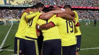 Dünya Kupası 6. Gün Analizi (Kolombiya-Japonya / Polonya - Nijerya / Rusya - Mısır) - World Cup 2018