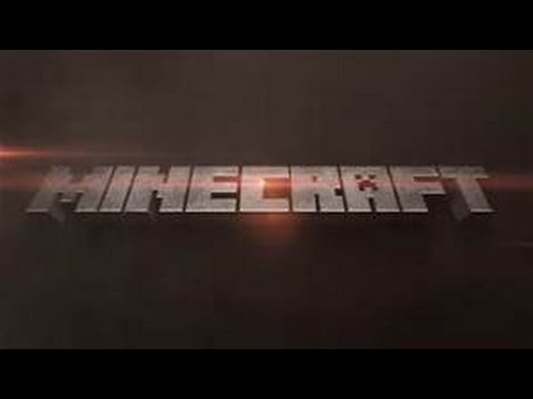 FREE MINECRAFT INTRO- NO TEXT [DOWNLOAD IN THE DESCRIPTION]