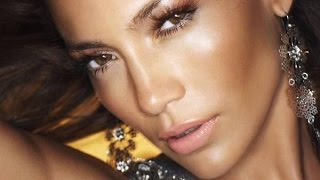 Celebrity Skincare Secrets!