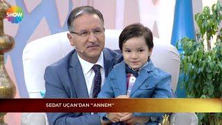 Prof. Dr. Mustafa Karataş ile İftar Vakti 29.Bölüm