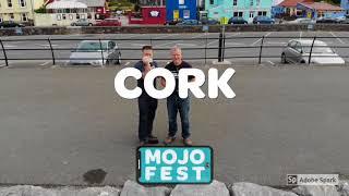 Mojofest Tour Oct 18 Final Extended cut