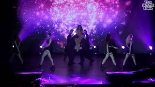 Video Intro + SUNMI - Gashina dance cover by New★Nation [ЭТО 2017 (15.10.2017)] download MP3, 3GP, MP4, WEBM, AVI, FLV April 2018
