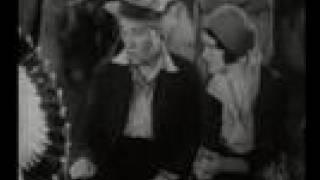 Bing Crosby - Wrap Your Troubles in Dreams