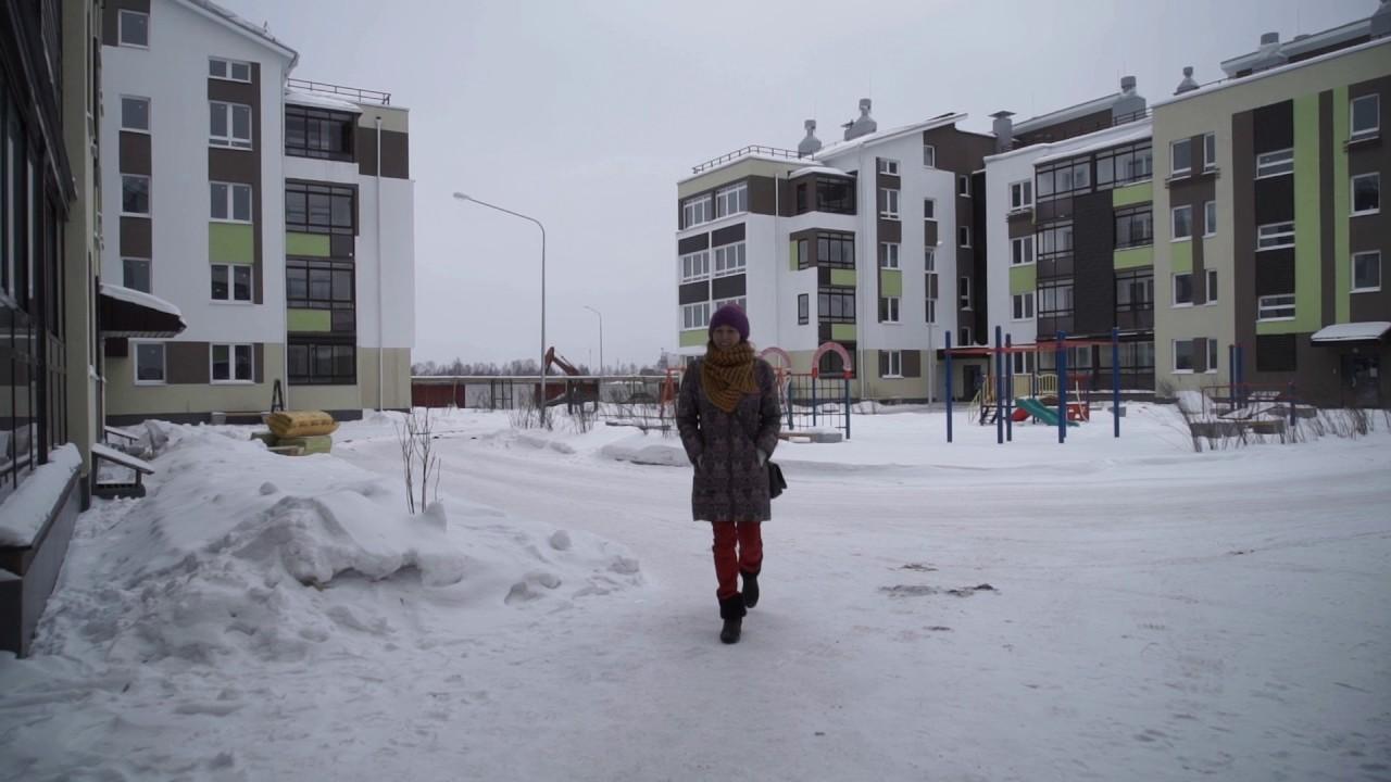 Купить дом в пригороде Екатеринбурга | Купить таунхаус | Николин .