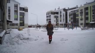 Как купить квартиру в Екатеринбурге не имея первый миллион?(, 2017-03-27T12:39:35.000Z)