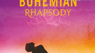 Queen - Dont Stop Me Now Bohemian Rhapsody Movie Credits Version