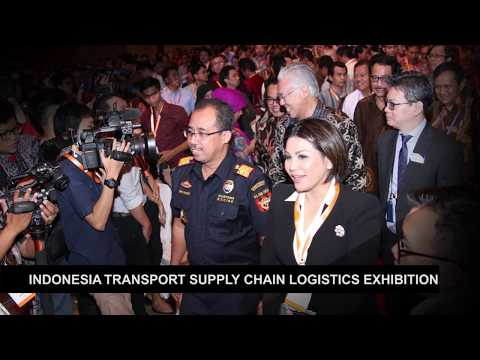 Indonesian National Shipowners' Association (INSA) - Profil