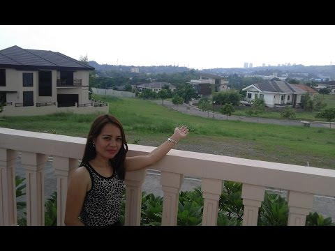 Talamban Cebu City Lot only for sale Pristina North