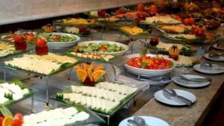 Dream Hill Asia Business Deluxe Hotel ★ Istanbul, Turkey