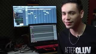 Raymix revela producción de Dónde Estarás