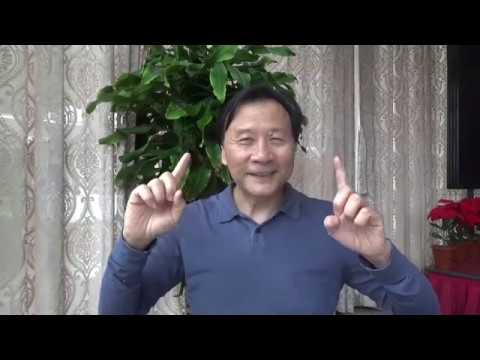 A prosztatitis kezelése Qigong által