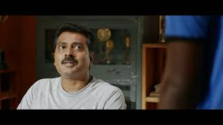 Champion - Moviebuff Sneak Peek | Narain, Vishwa, Mrinalini Ravi - Directed by Suseenthiran