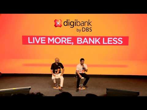 Live More, Bank Less by Sachin Tendulkar (Part 3/3)
