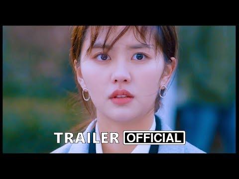 love-alarm-movie-trailer-(2019)-|-romance-movie