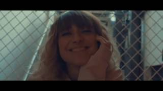 Moonlight Breakfast - Affection (Official Video)