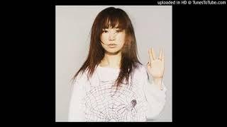 Yuki Nemuri Hime.mp3