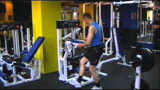 Видео качать пресс. Эффективные упражнения..wmv(Видео качать пресс.Эффективные упражнения для тренировки пресса. Всё о занятиях на Тренажёрах! Сайт: http://www...., 2012-06-16T14:07:25.000Z)