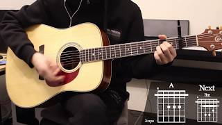Musicdrawing1@gmail.comsubscribe - https://youtu.be/addme/wyyiqgohfht9ehertyrlglwkt1m_eqwatch our simple tutorial for beginner guitar players. video includes...