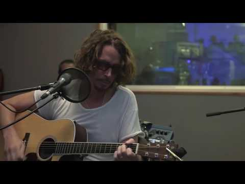 Nothing compares to you. Chris cornell (subtitulado)