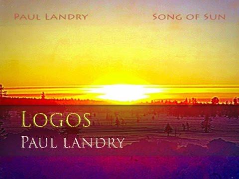 Landry music mastering software