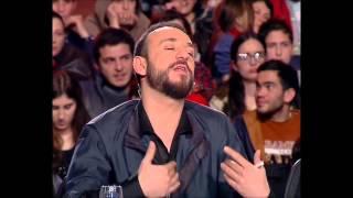 X Factor - Vano Dvalishvili | X ფაქტორი - ვანო დვალიშვილი