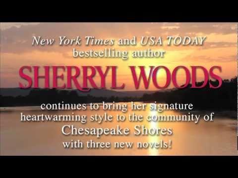 Chesapeake Shores by Sherryl Woods