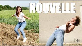 NOUVELLE - Le Duo Paradoxe