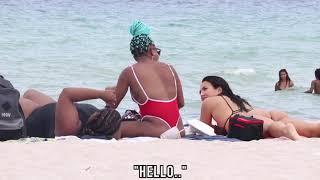 sitting-on-strangers-beach-towels