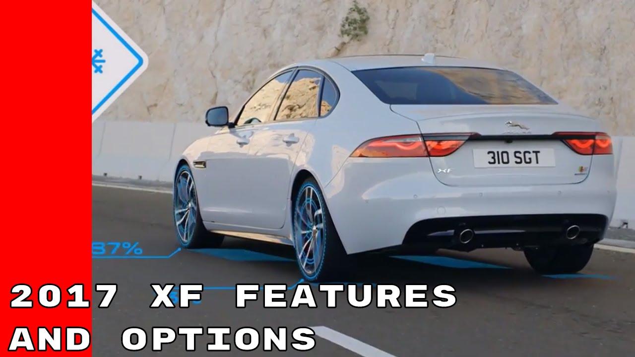 Ria легко найти, сравнить и купить бу jaguar xf с пробегом любого года. Абсолютно новый автомобиль 2017 года выпуска от официального дилера.