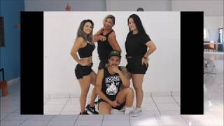 Baixar ISSO É HIT - Harmonia do Samba (COREOGRAFIA CIA. TIAGO DANCE)