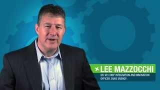 Duke Energy Interoperability And Distributed Intelligence