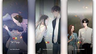 Sad 4K Full Screen Status 🥀Aap Jo Is Tarah Se  tadpayenge  whatsapp status   Full Screen 4K  status