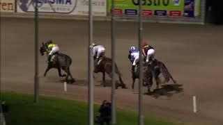 Vidéo de la course PMU PRIX GEMEENTE MIDDEN DRENTHE