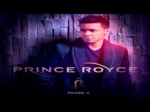 Prince Royce - Eres Tu