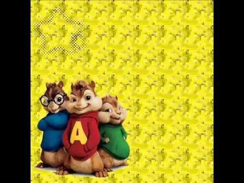 Alvin e os esquilos Cine Garota Radical 360p