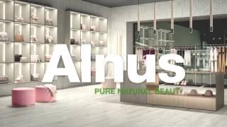 Alnus