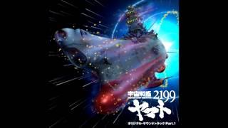 01.Space Battleship Yamato (opening)