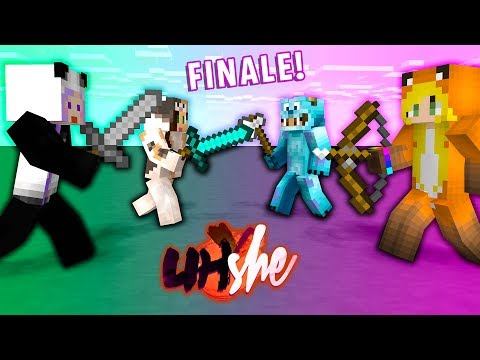 time-for-battle-w-stacyplays-minecraft-boohshe-e-7