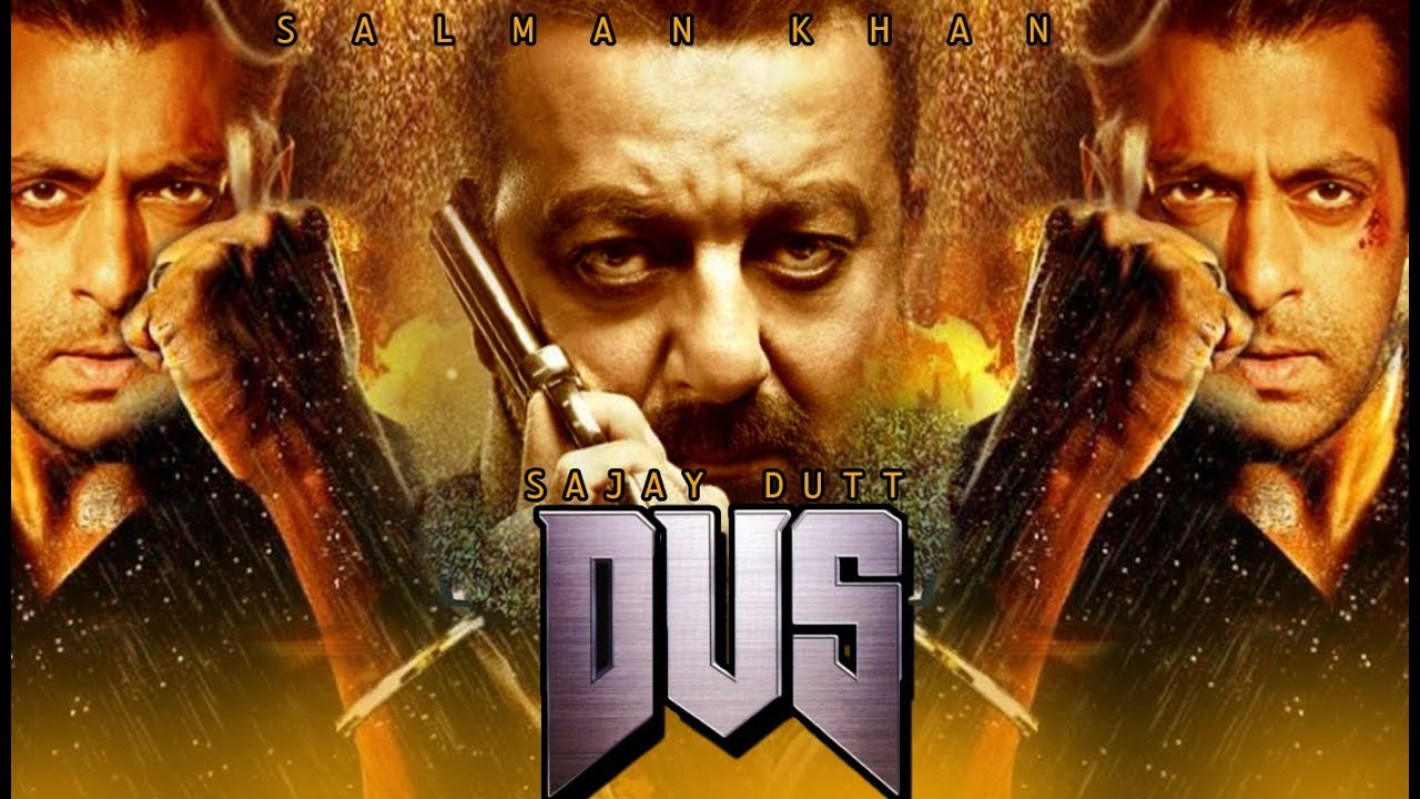 DUS | 71 Interesting Facts | Upcoming Blockbuster Movie ...
