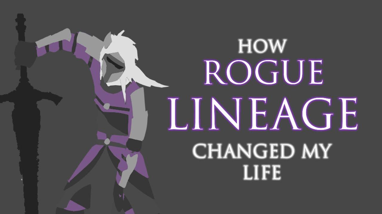 Roblox Rogue Lineage Azazel Elym Gui