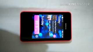 Download lagu How To Play YouTube/Download Video By Nokia Asha 500/501/502.