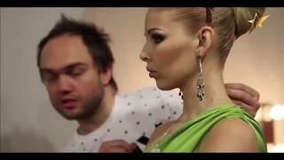 Интервью-фильм с Лазарем Тропыниным о премии выбор профессионалов.