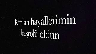 Emrah Karaduman - Dipsiz Kuyum feat. Aleyna Tilki (Lyrics) Resimi