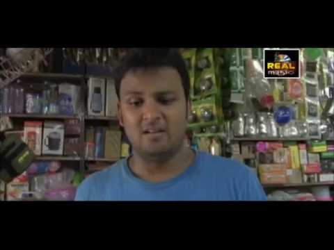 Shanthi Appuram Nithya   Tamil Hot Movie A   Shanthi appuram nithya 1 Tamil Glamour tamil hot movie3 thumbnail